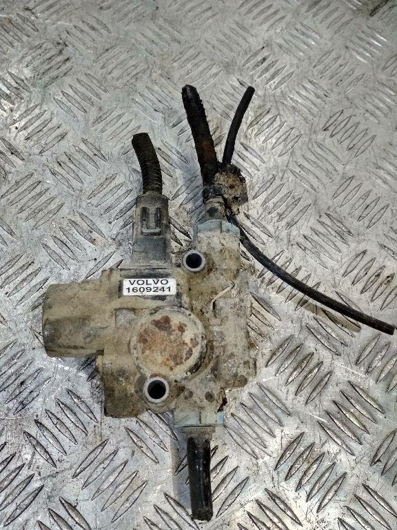 Кран ABS   1609241