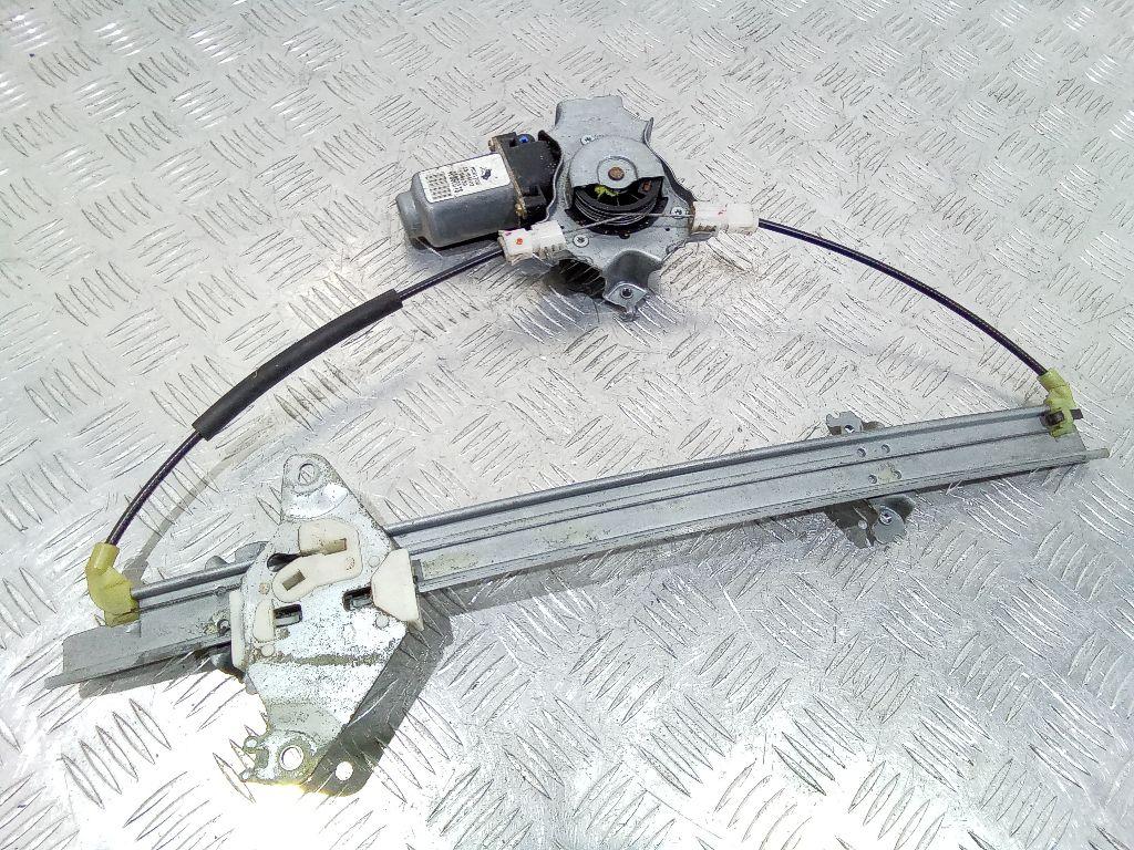Моторчик стеклоподъемника   400600T8