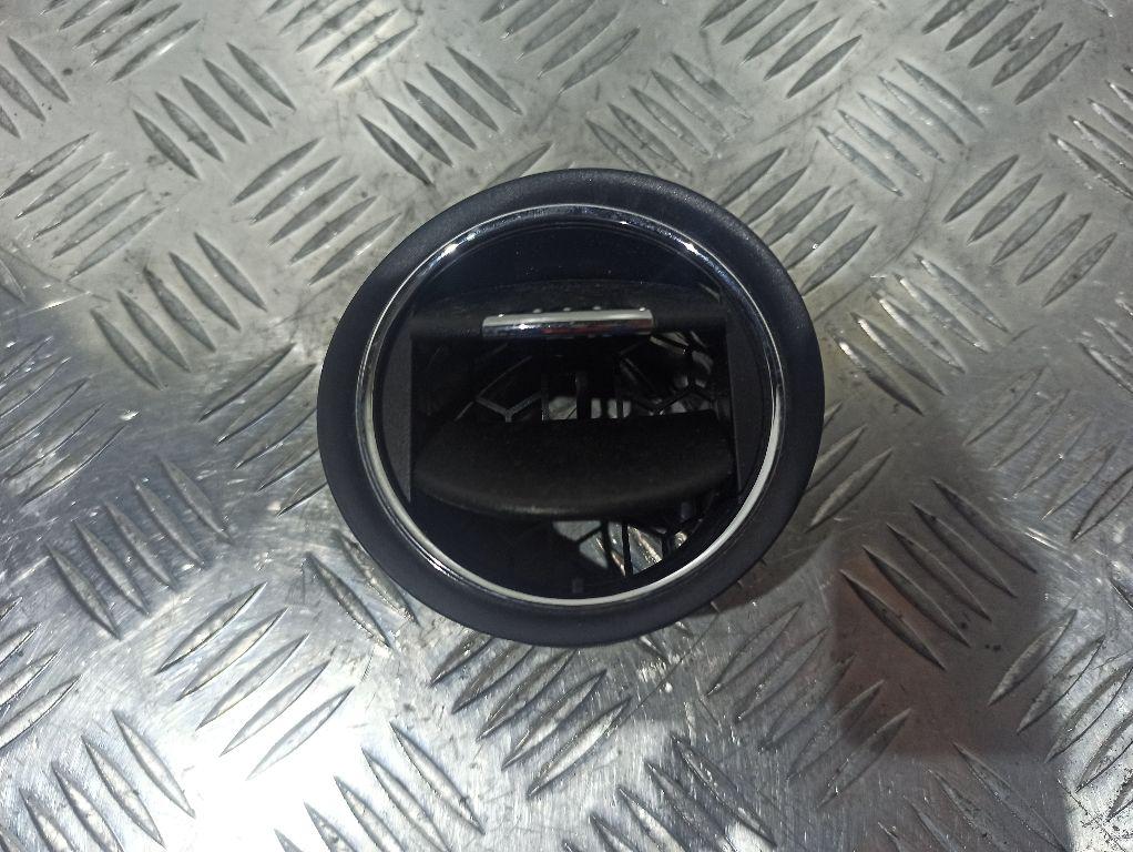Дефлектор обдува салона Ford Mondeo 4 6M21U018B09