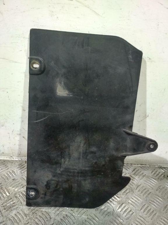 Дефлектор обдува салона Citroen Jumper 1 1335130080