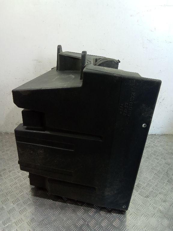 Ящик для инструментов (набор инструментов)   81669126190