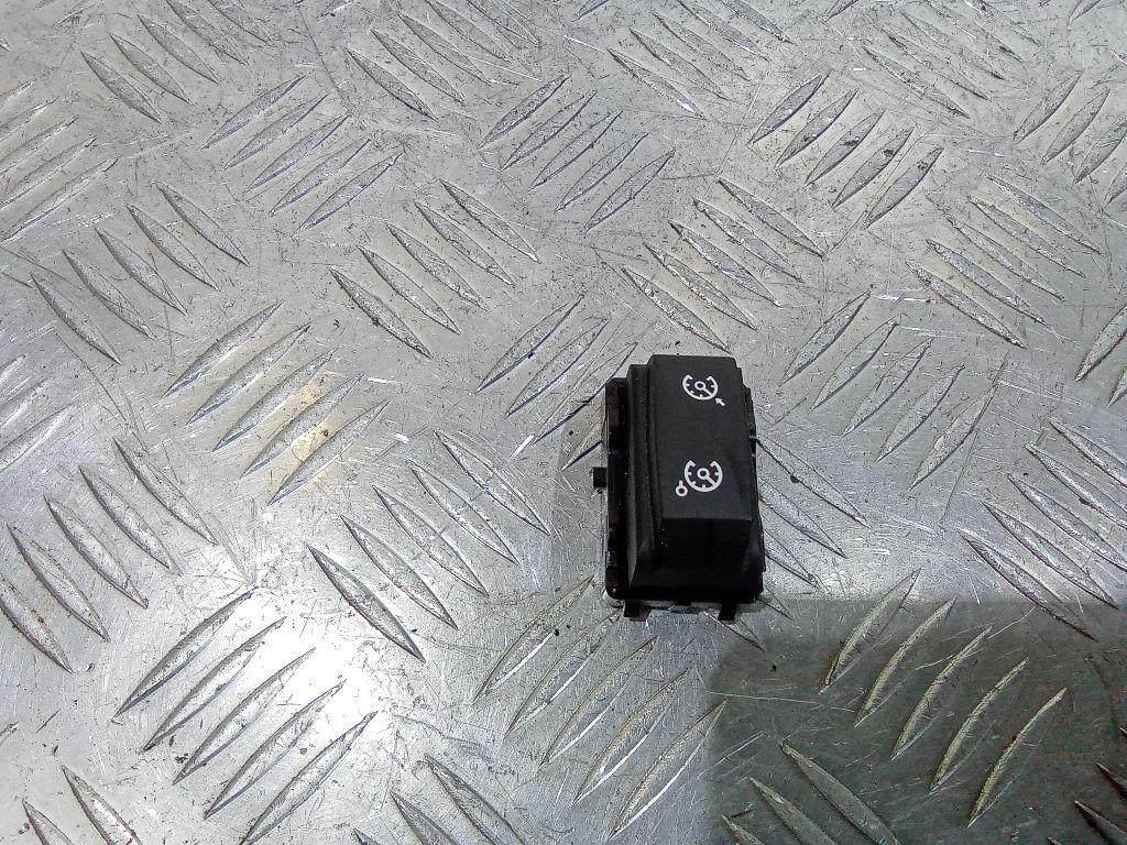 Переключатель круиз-контроля   255500002R