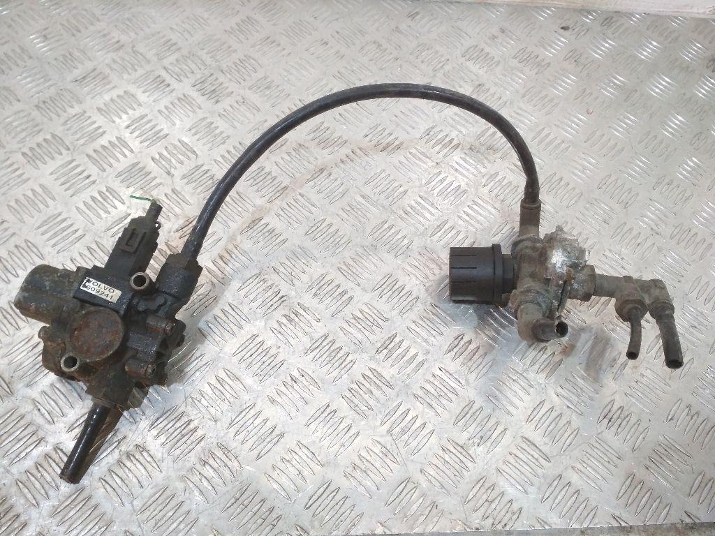 Кран ABS   KX129471 609241