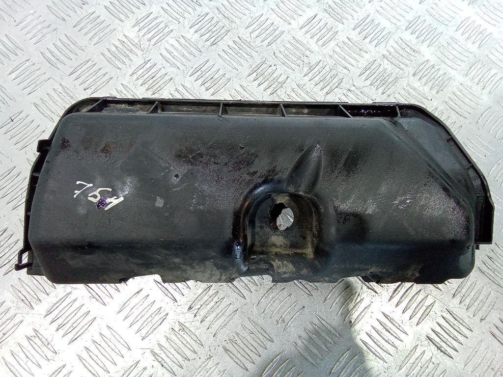 Крышка двигателя декоративная Renault Master 2 8200397655