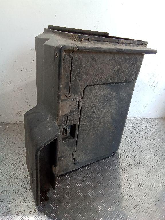 Ящик для инструментов (набор инструментов)   81669126179